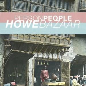 howe bazaar