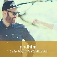andhim-nyc-mix