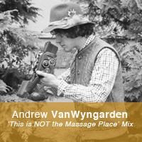 andrew-vanwyngarden-mix