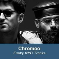 chromeo-nyc-mix