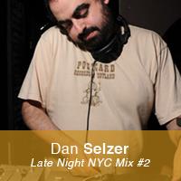 dan-selzer-nyc-mix