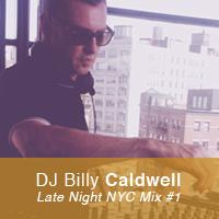 dj-billy-caldwell-nyc-mix