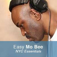 easy-mo-bee-mix