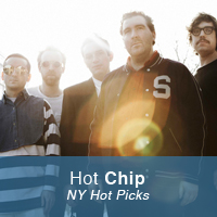 hot-chip-mix