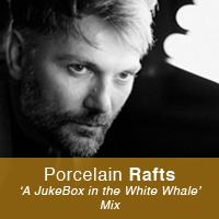 porcelain-rafts-mix