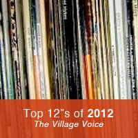 "Top 12""s of 2012"