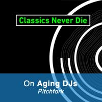 aging-djs