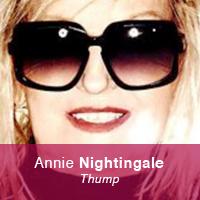 annie-nightingale