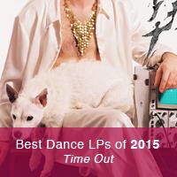 best-2015