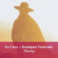 boutique-festivals