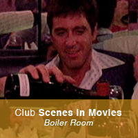 club-scenes