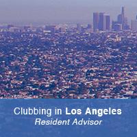 clubbing-in-los-angeles