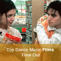 dance-films