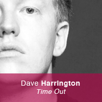 dave-harrington