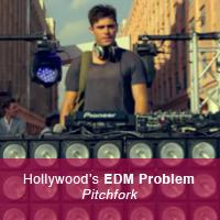 edm-problem