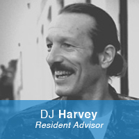 Harvey EX 041 RA