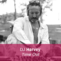 harvey-timeout