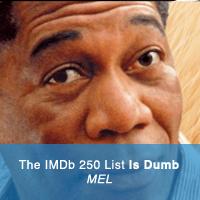 imdb-250