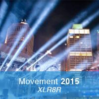 movement-2015