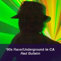 rave-underground