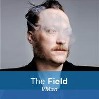The Field Profile for VMan