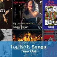 top-nye-songs