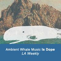 whale-music