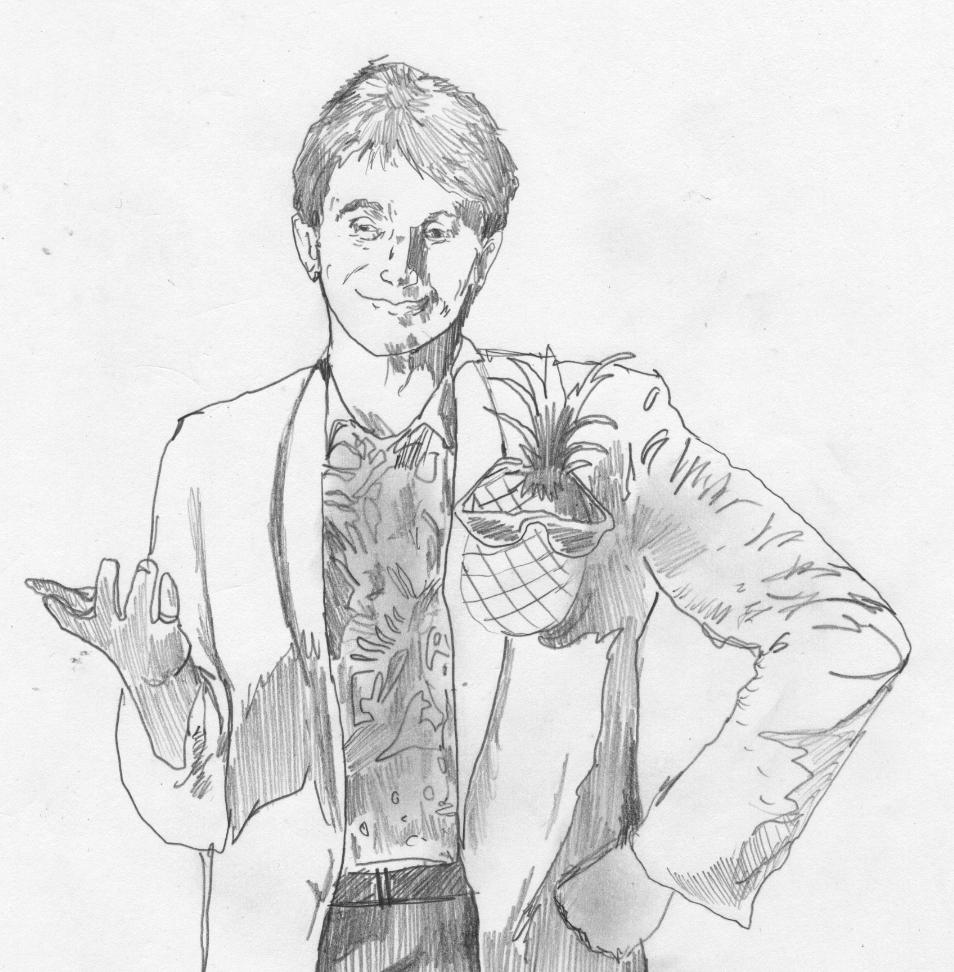 Robin Williams - PersonPeople