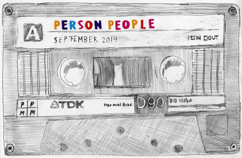 cassette-levels-pplogo-sept2014
