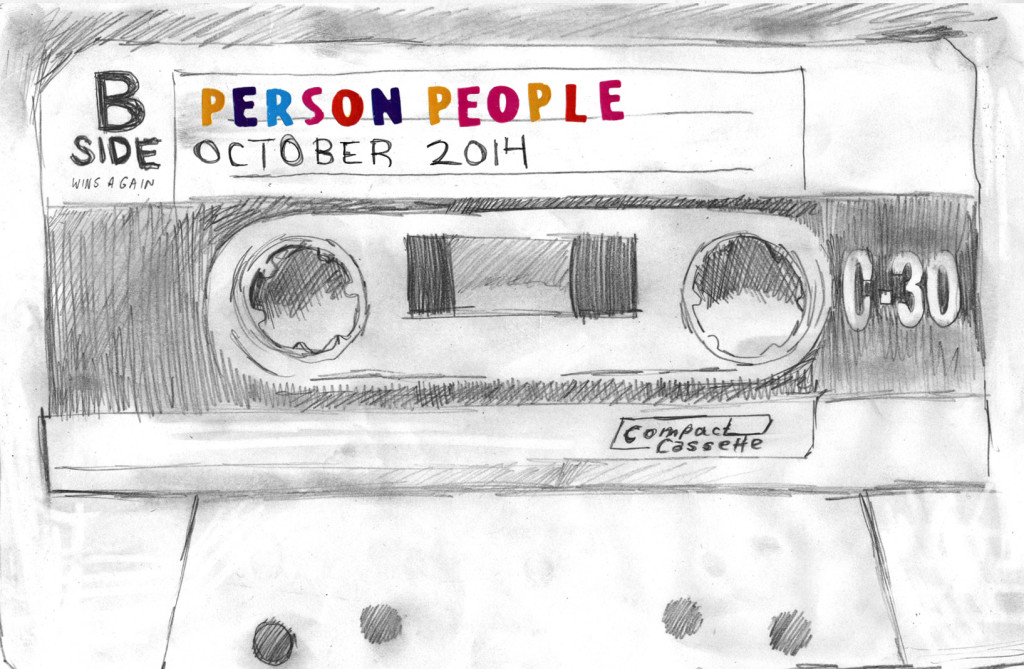 PP-mixtape-cassette-october