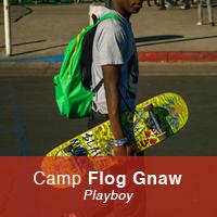 odd-future-camp-flog-gnaw-2