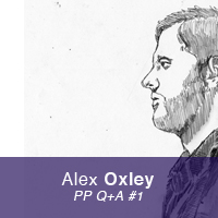 alex-oxley-pp-q+a