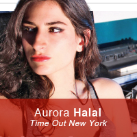 aurora-hilal-time-out