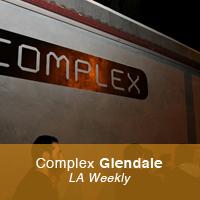 complex-glendale-best-club