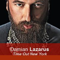 damian-lazarus-interview-ti