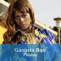 gangsta-boo-interview-playb