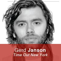 gerd-janson-interview-time-
