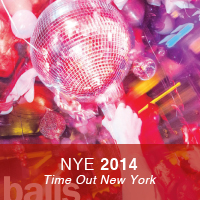 nye-2014-time-out
