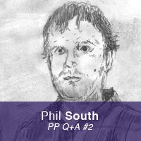 phil-south-pp-q+a