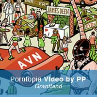 porntopia-video-grantland