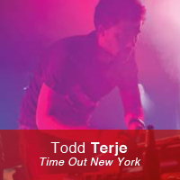 todd-terje-time-out