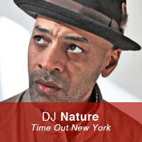 dj-nature