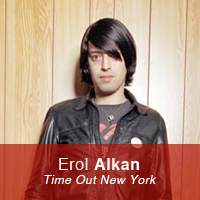 erol-alkan-time-out-trash