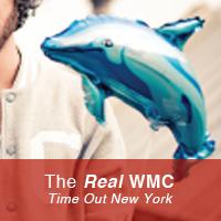 wmc-time-out