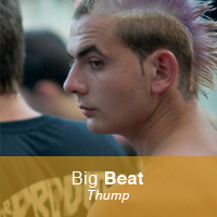 big-beat-coleman