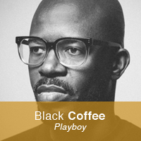 black-coffee-coleman-copy
