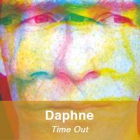 daphne-tarantino