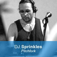 dj-sprinkles-coleman
