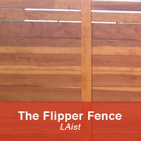 flipper-fence-coleman
