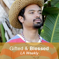 gifted-blessed-coleman